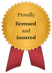 Licensed insured Venice, FL certified roofing contractor specializing in roof repairs and roof leaks florida